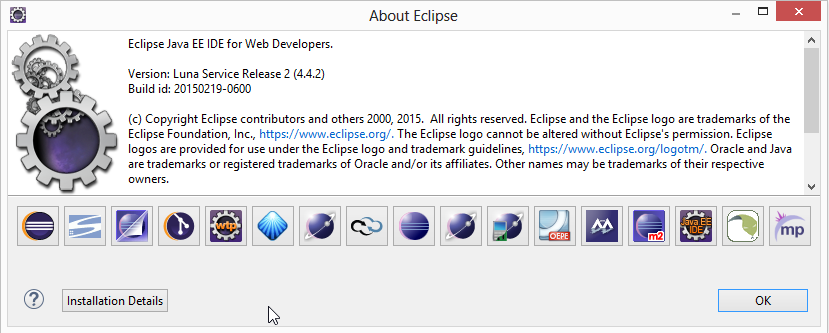 eclipse_luna